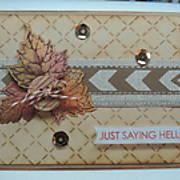 Hello-Fall_Leaves.JPG