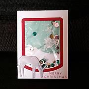 Deer_shaker_card.jpg