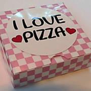 PizzaCardBox.jpg