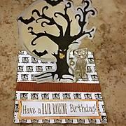 Spooky_tree_BD_1.jpg