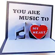 YouAreMusic_JF.jpg