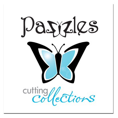 Pazzles Cutting Collection