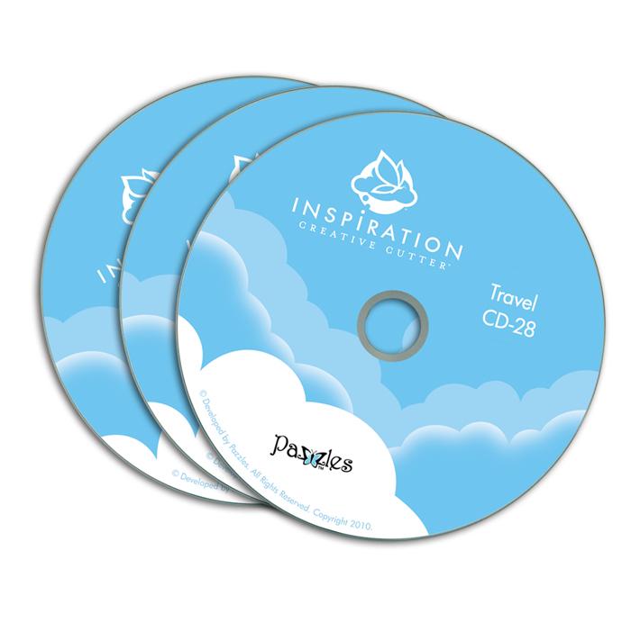 Image CDs
