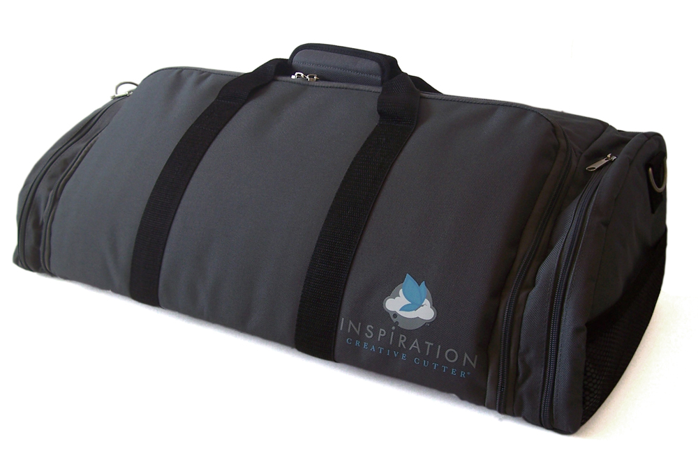Inspiration Carry Bag