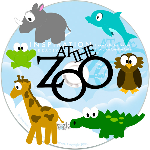 CD 47: At the Zoo