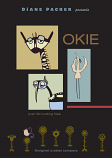 Kloriginal Designs: Okie
