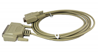 Pro Serial Cable