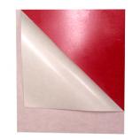 Fabric Mat