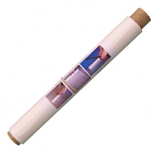 Adhesive Refill Roll