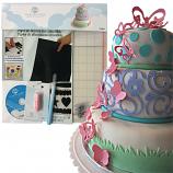 Pastry Starter Kit