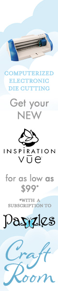 Vue $99.00 or $199.00