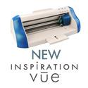 Inspiration Vue
