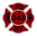 FD343
