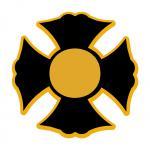 Fireman Emblem