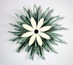 Rosette Snowflake