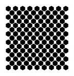 Hexagon Background 2