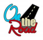 On the Road Title