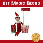 Elf Magic Beans