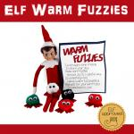 Elf Warm Fuzzies