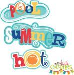 Summer Titles