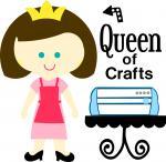 Queen of Crafts