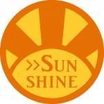 Sunshine Spot