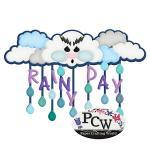 Rainy Day Title