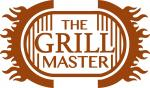 For Dad Collection: The Grill Master