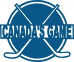 Oh Canada Collection: Canada's Game