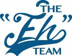 """Oh Canada Collection: The """"Eh"""" Team"""
