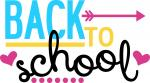 Class with Sass Collection: Back to School