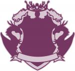 Royal House Crests: Royal Crest 6