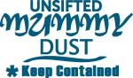 Unsifted Mummy Dust