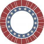 Circle Star