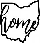 Home State Collection: Ohio