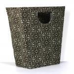 Bundle of Bags: Angled Bag Large