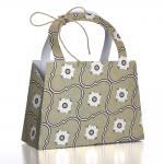 Bundle of Bags: Purse Bag Large