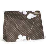 Bundle of Bags: Satchel Bag Large