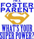 Foster Parent Hero