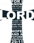 Lord Plans Inverted