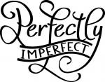Perfectly Imperfect 2