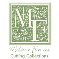 Melissa Frances Collection