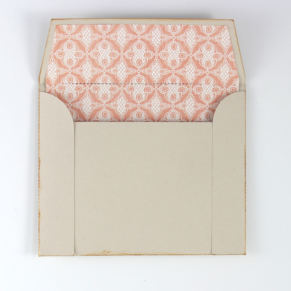 Pazzles :: Cutting Files :: Pazzles Cutting Collection :: Elegant ...