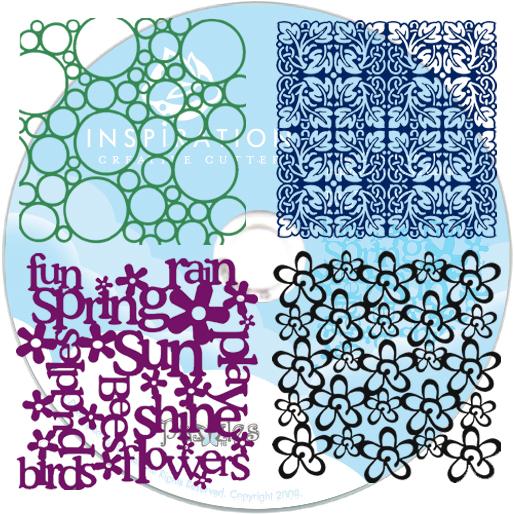 CD 45: Paper Lace