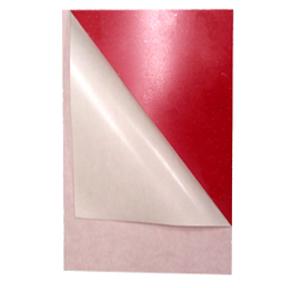Mini Fabric Mat