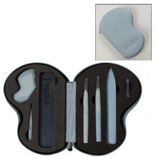 Inspiration Tool Kit