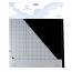 Inspiration Vue Print and Cut Mat Pack