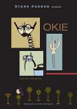 Kloriginal Designs: Okie