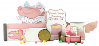 Tooth Fairy Treasures Collection