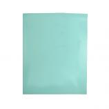 Thin Rubber Refill